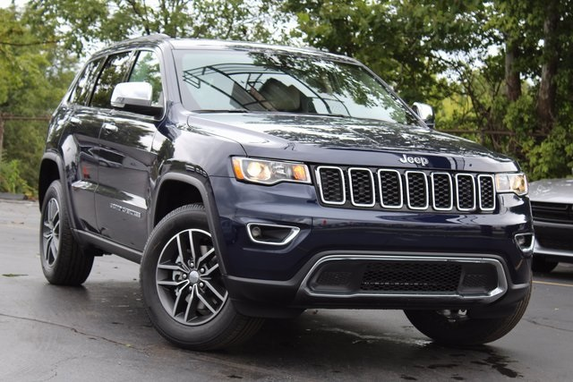 2018 jeep grand cherokee limited. unique limited new 2018 jeep grand cherokee limited inside jeep grand cherokee limited