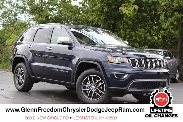2018 jeep freedom.  2018 new 2018 jeep grand cherokee limited for jeep freedom h