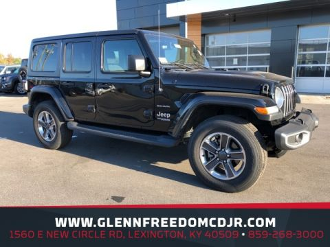 Glenn Automall Lexington Ky >> Used Car Dealer Lexington 109 Vehicles In Stock Glenn S